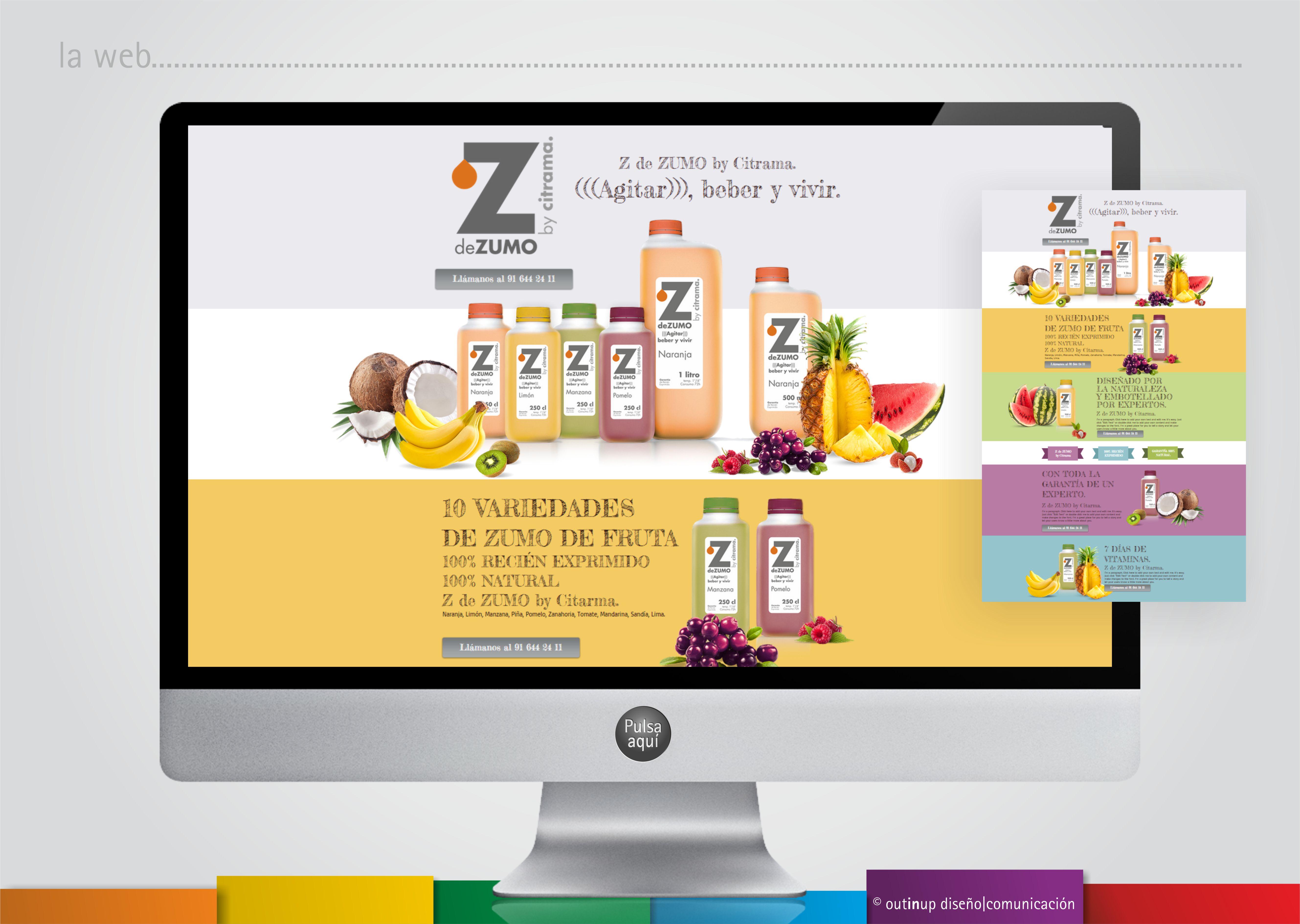 Web Z-DE ZUMO.jpg