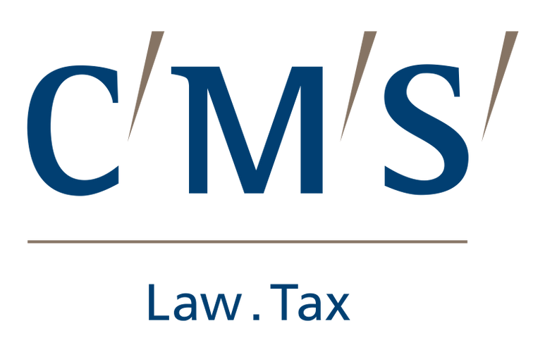 CMS Law Tax Logo.png