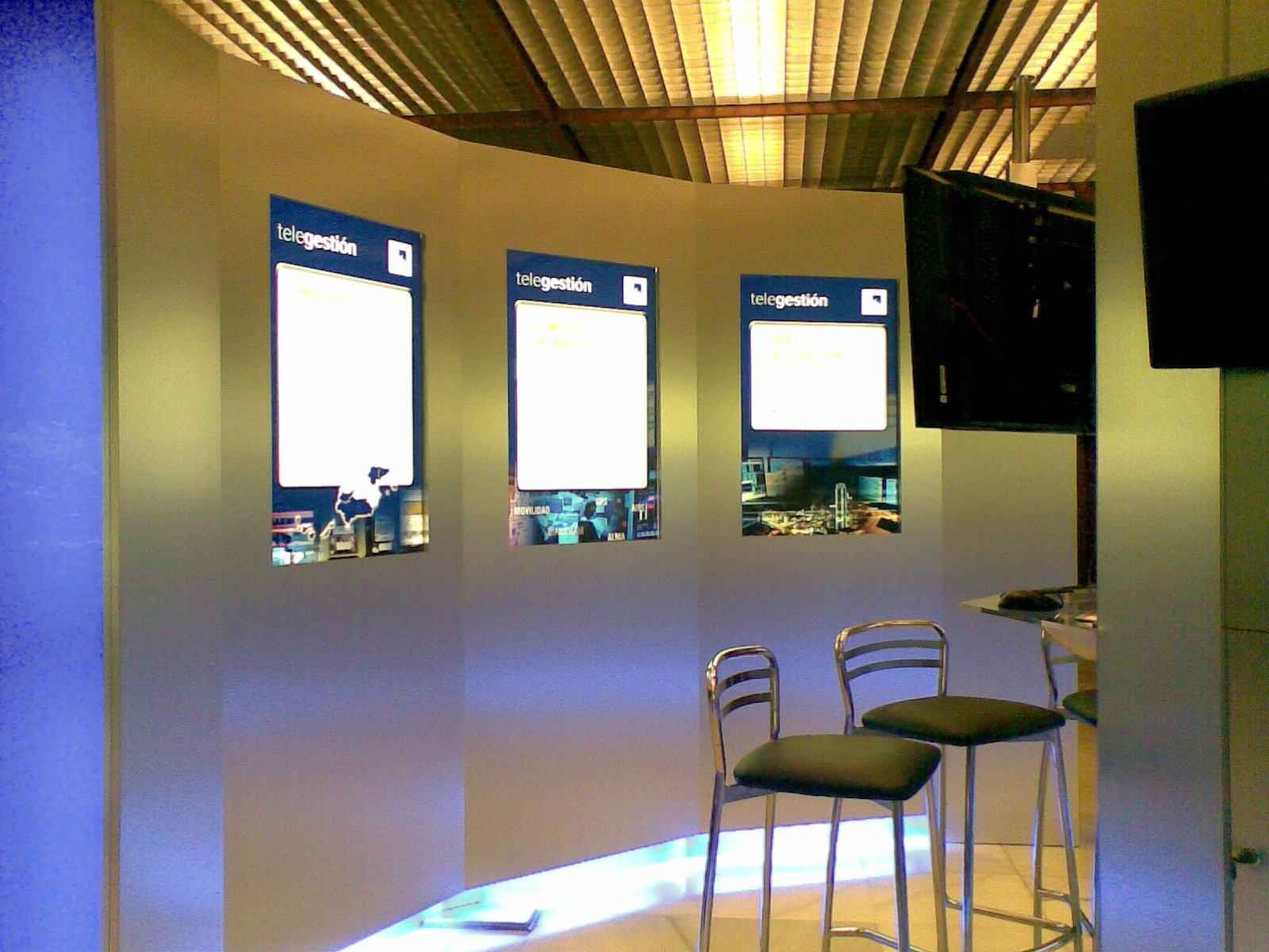 Diseño-Interiores-Endesa-Di&P