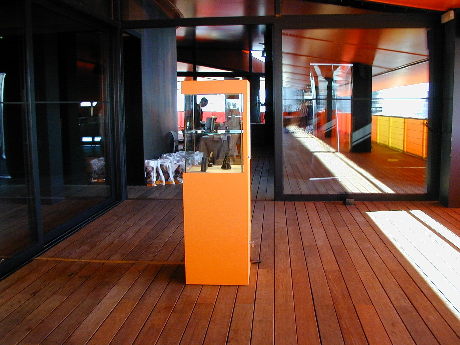 Diseño-Expositor-Simens-Di&P