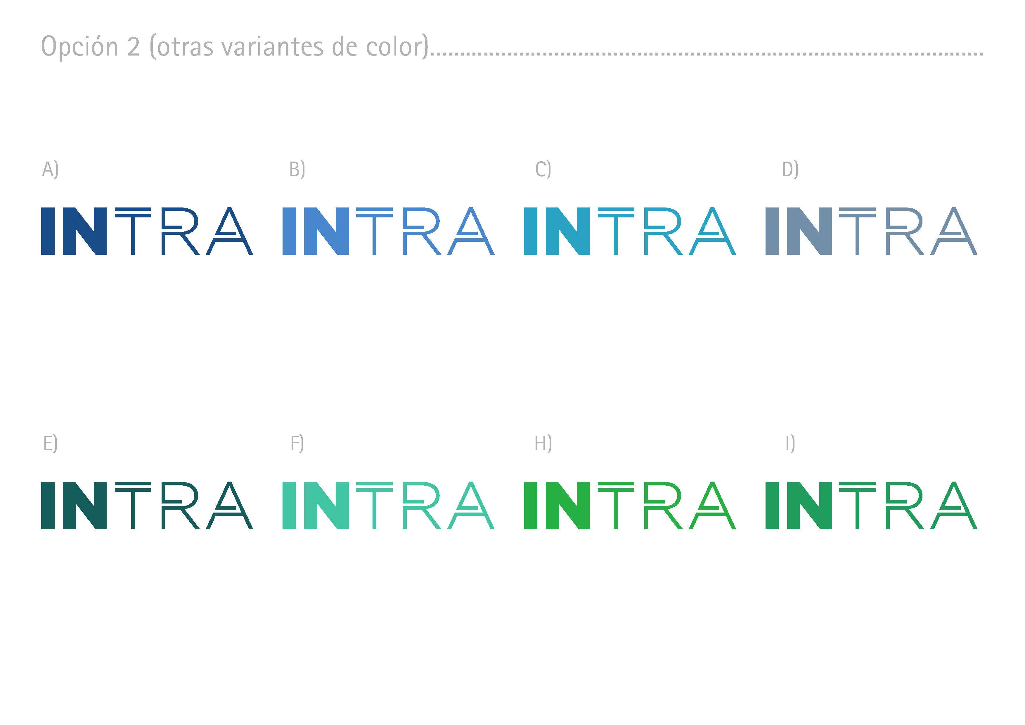 IC INTRA (6).jpg