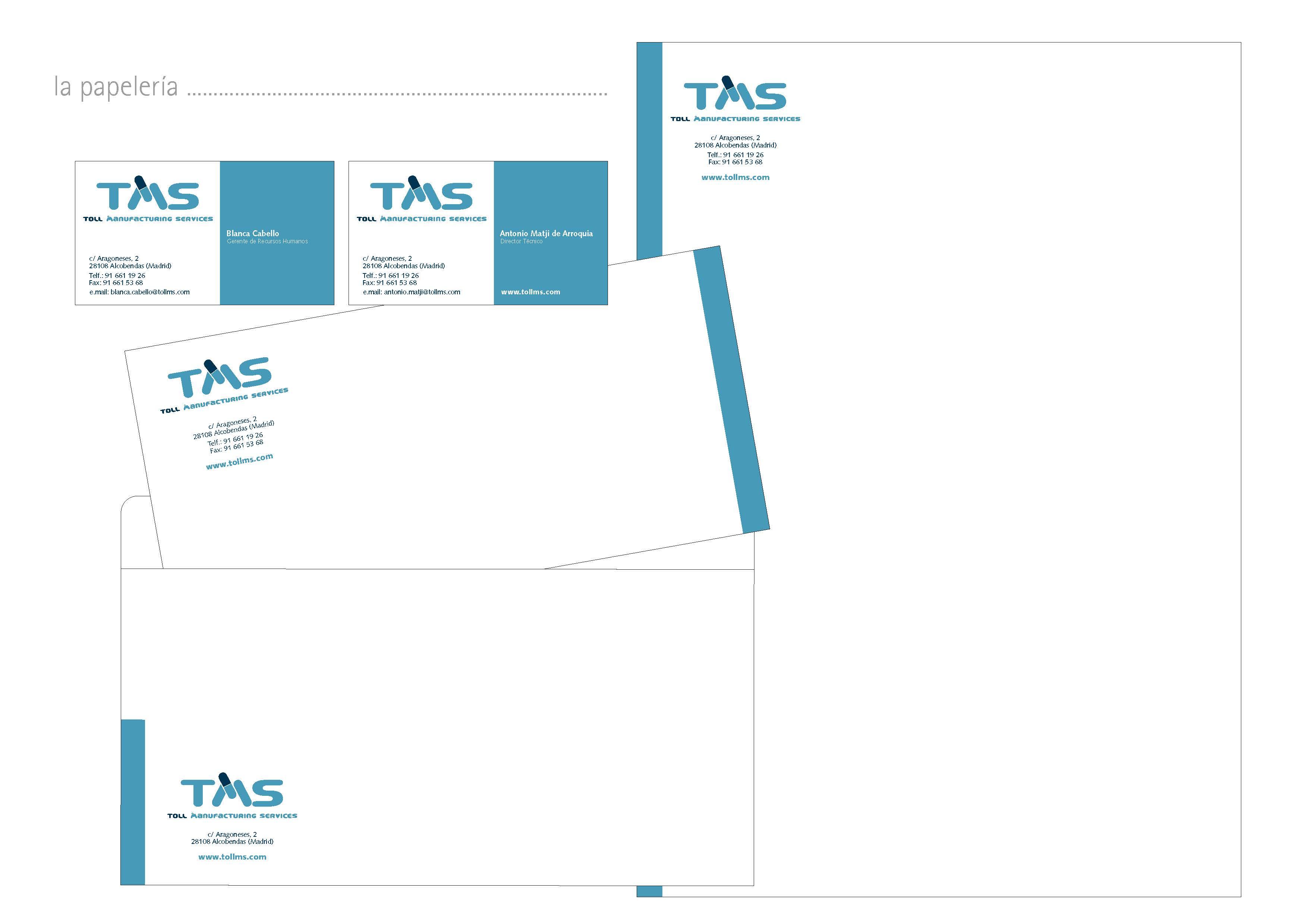 IC Logo TMS (3).jpg