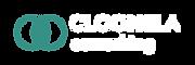 Logo CLOONELA coworking