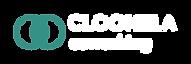 Logo CLOONELA HORIZ. COL.png