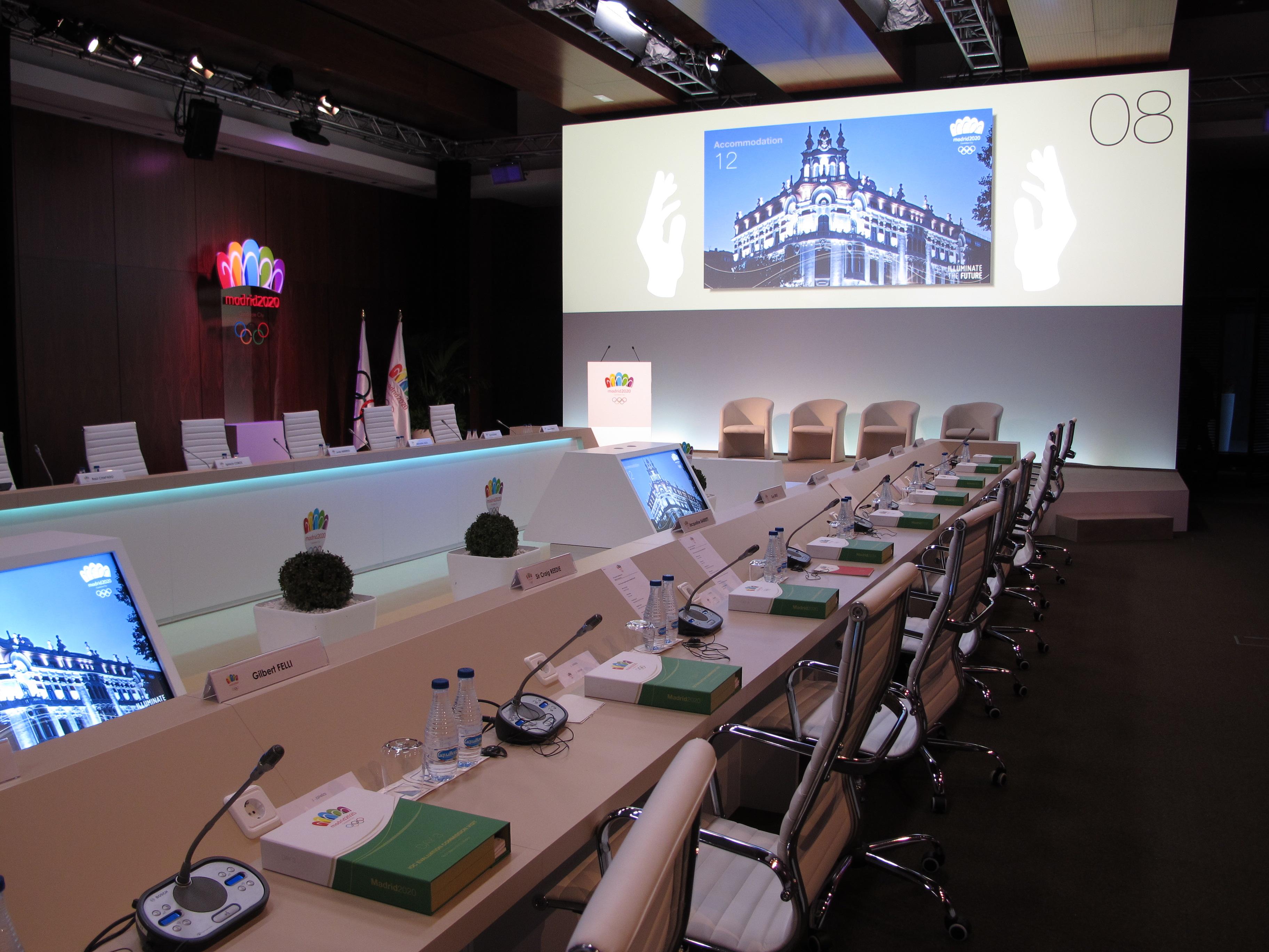 Producción-Evento-Madrid2020-Di&P