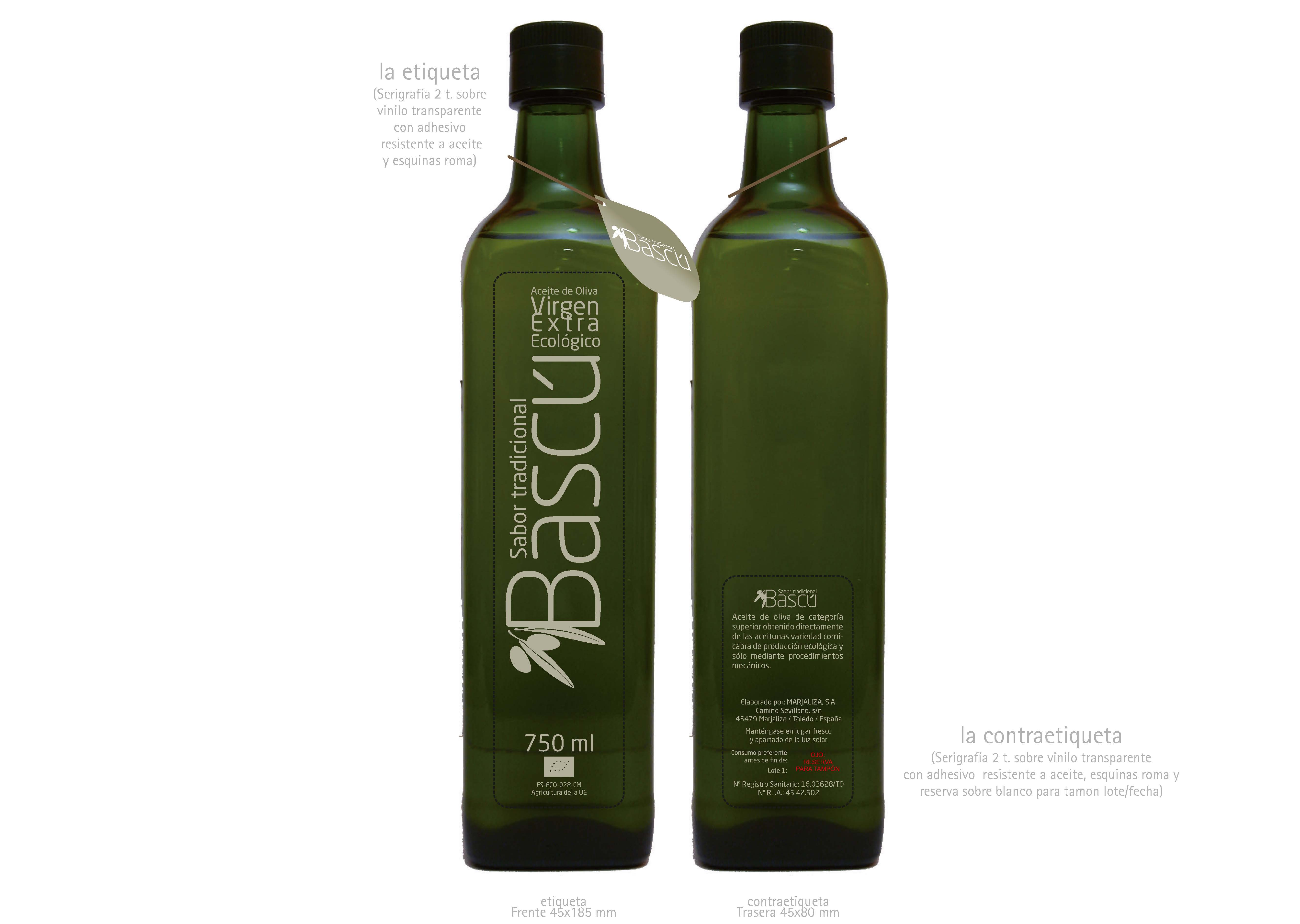 Packaging aceite BASCU (6).jpg