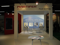 Stand-Diseño-Martifer-Di&P-Atenas