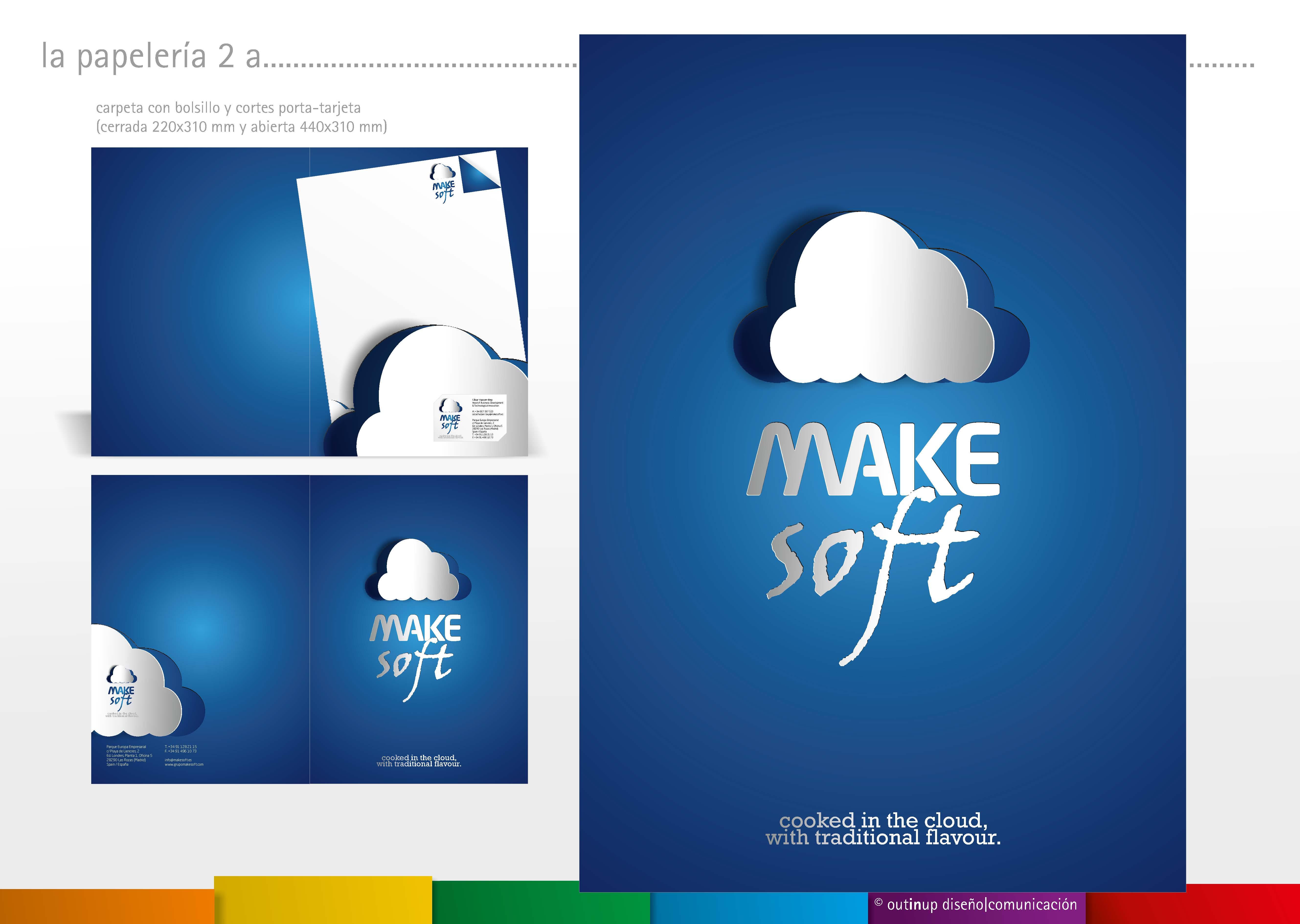 IC Logo y papeleria MAKESOFT (5).jpg