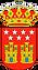 Orden de Vedas 2017-18 Madrid