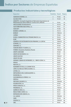 Catalogo FIHAV La Habana (8).jpg