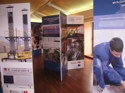 Expo CM Proyectos FEDER (4).JPG