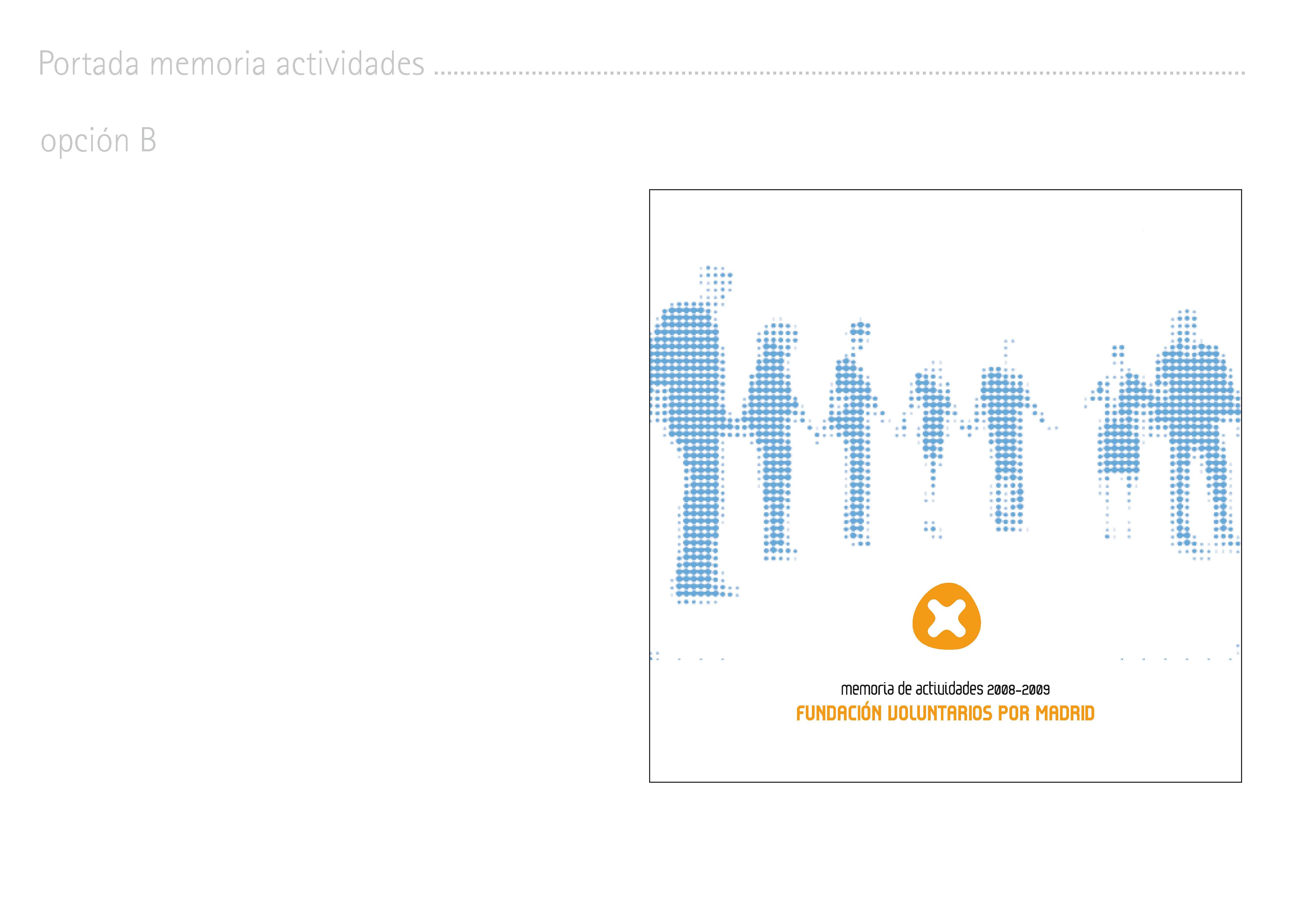 Memoria VXM (2).jpg