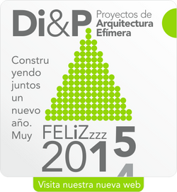 Felicitacion Di&P iCHRISTMAS (2).png
