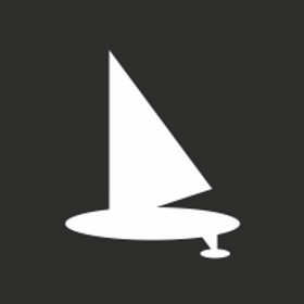 RENTAL (Windsurf-Foil & Wingsurf-Foil)