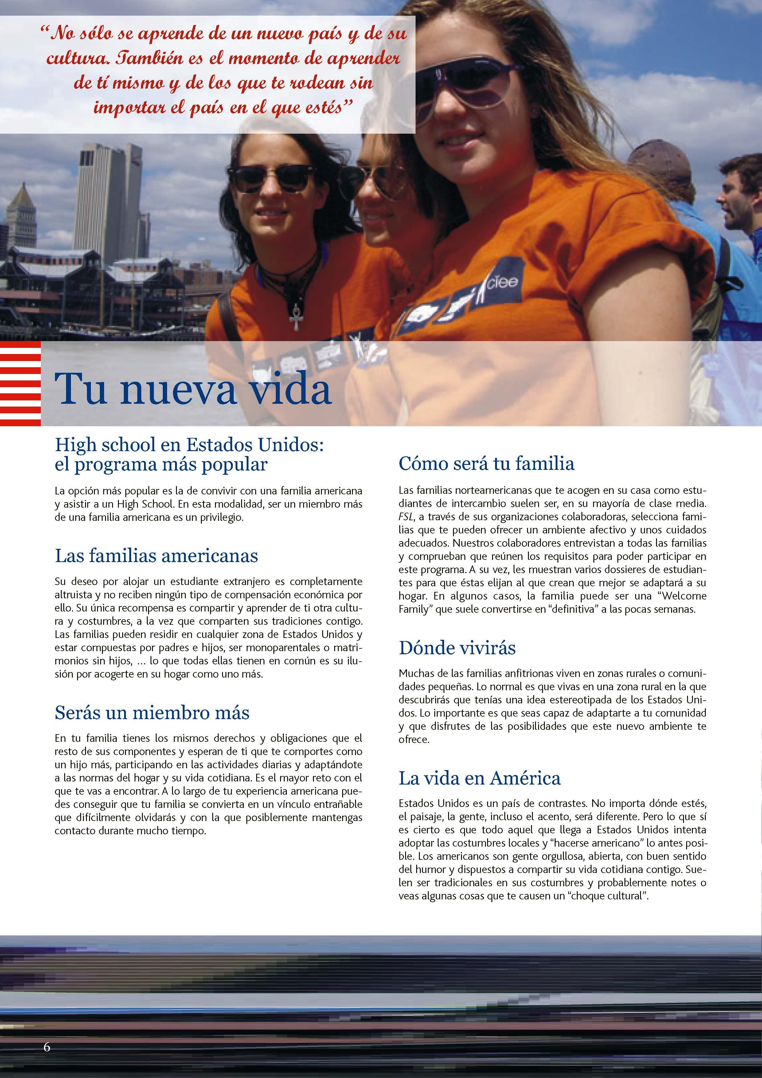 Catalogo FSL (6).jpg