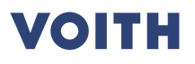 Voith Logo.png