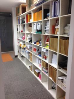 Oficina PSK España (5).jpg