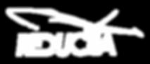 Logo REDUCTIA Blanco.png