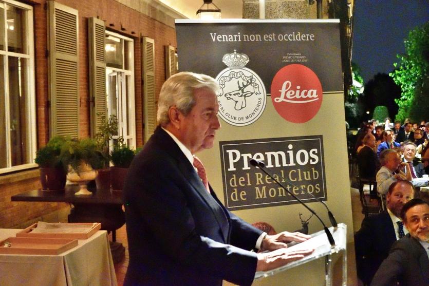 entrega_Premios_RCM_2017_Marqués_Laserna
