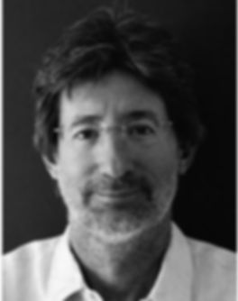 Ramón J. Soria Breña.jpeg