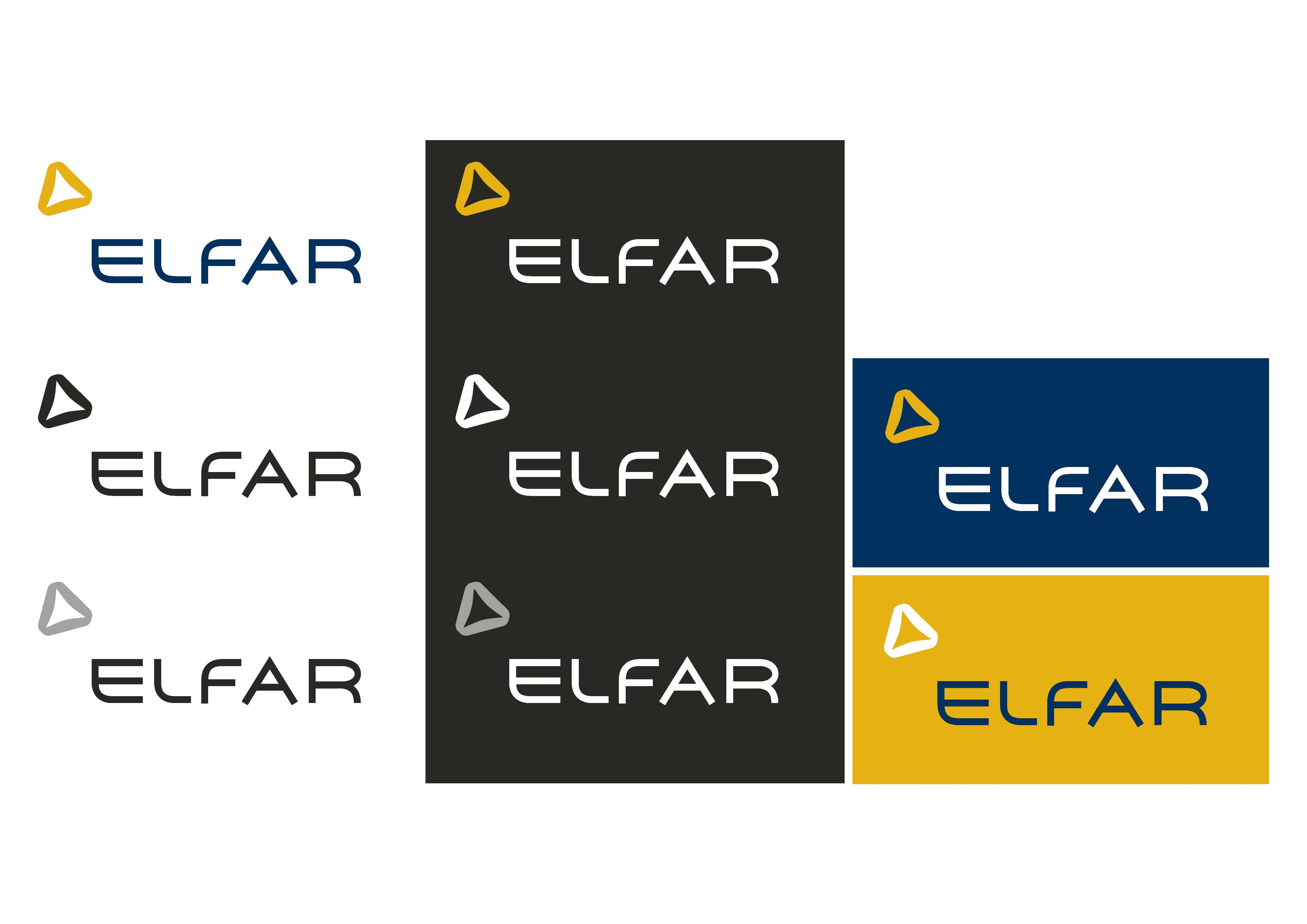 IC Logo ELFAR.jpg