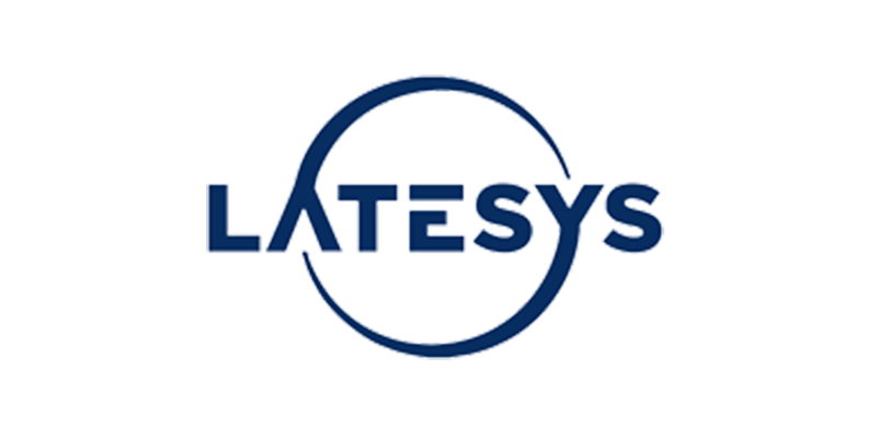 Logo LATESYS 800X400 COL.png