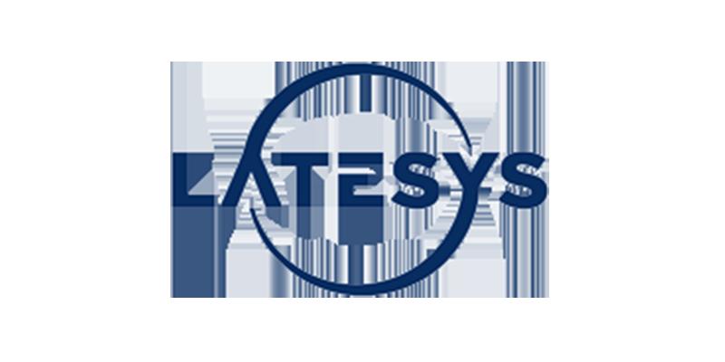 Logo LATESYS 800X400 COL.png