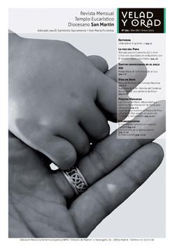 Boletin AASMT CABECERA (3).jpg