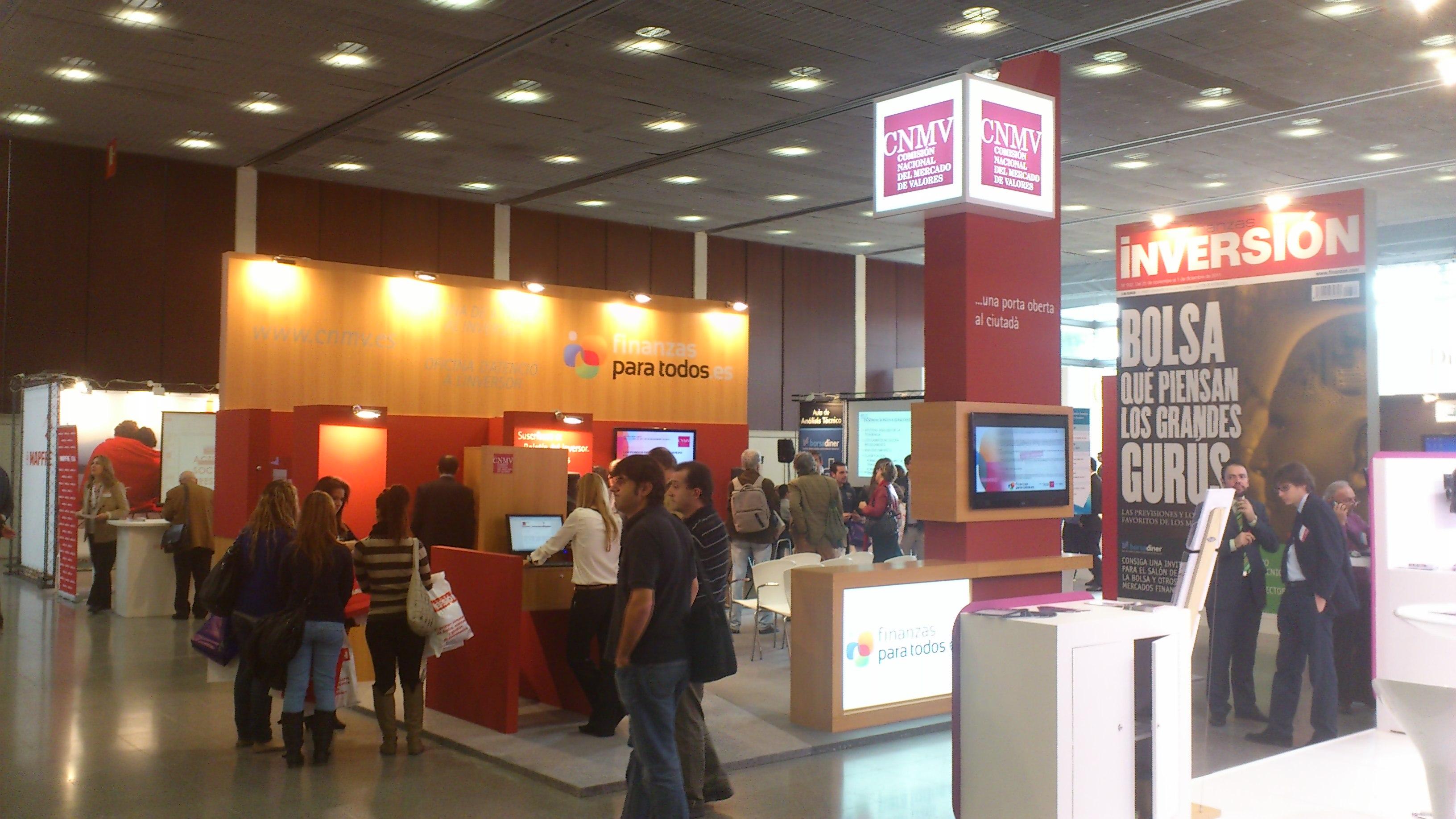 Expo-Borsardiner-Di&P-Barcelona