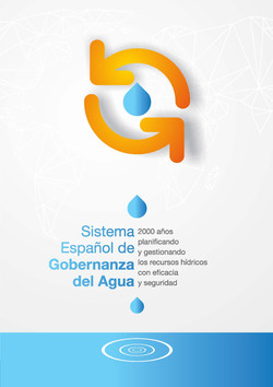 Catalogo_Gob._del_Agua_en_España.jpg