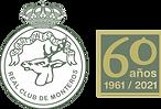 Logo RCM + 60A.png
