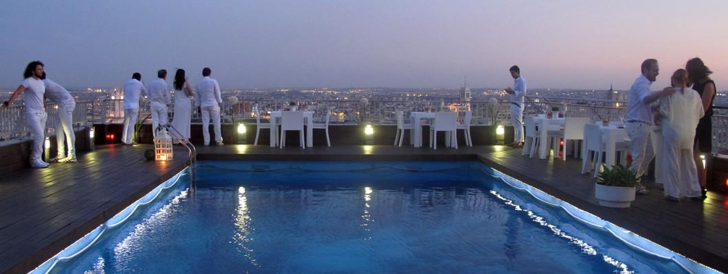 piscina4-1060x400