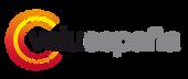 Value_España_Logo.png