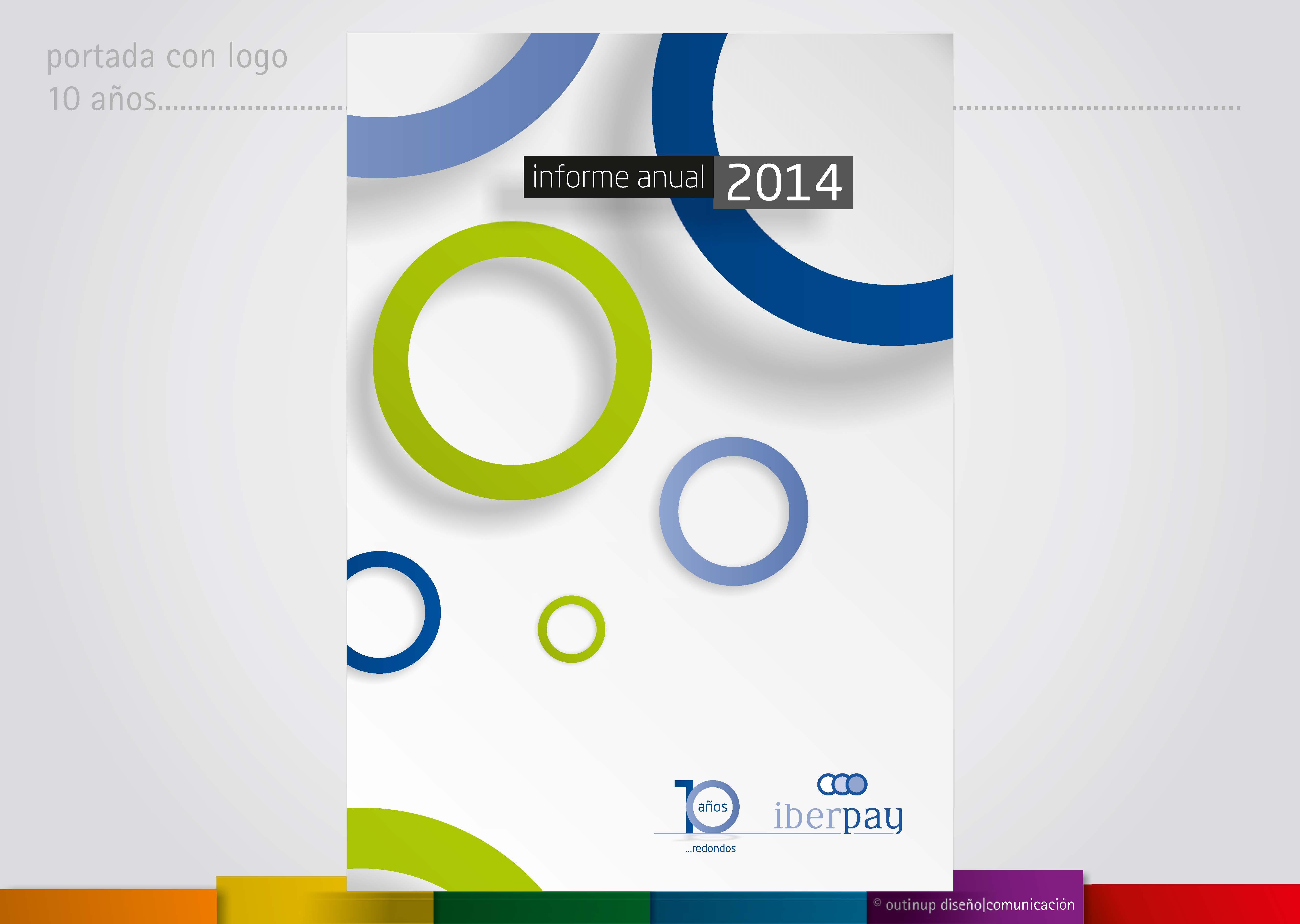 IC_Logo_IBERPAY_LOGO_10_AÑOS_(2).jpg