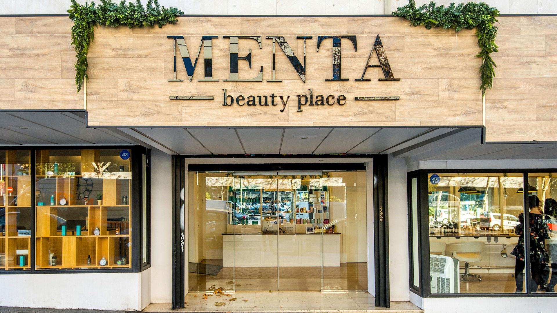 Menta_Beauty_Place_Vergara_SPJ_375310_13
