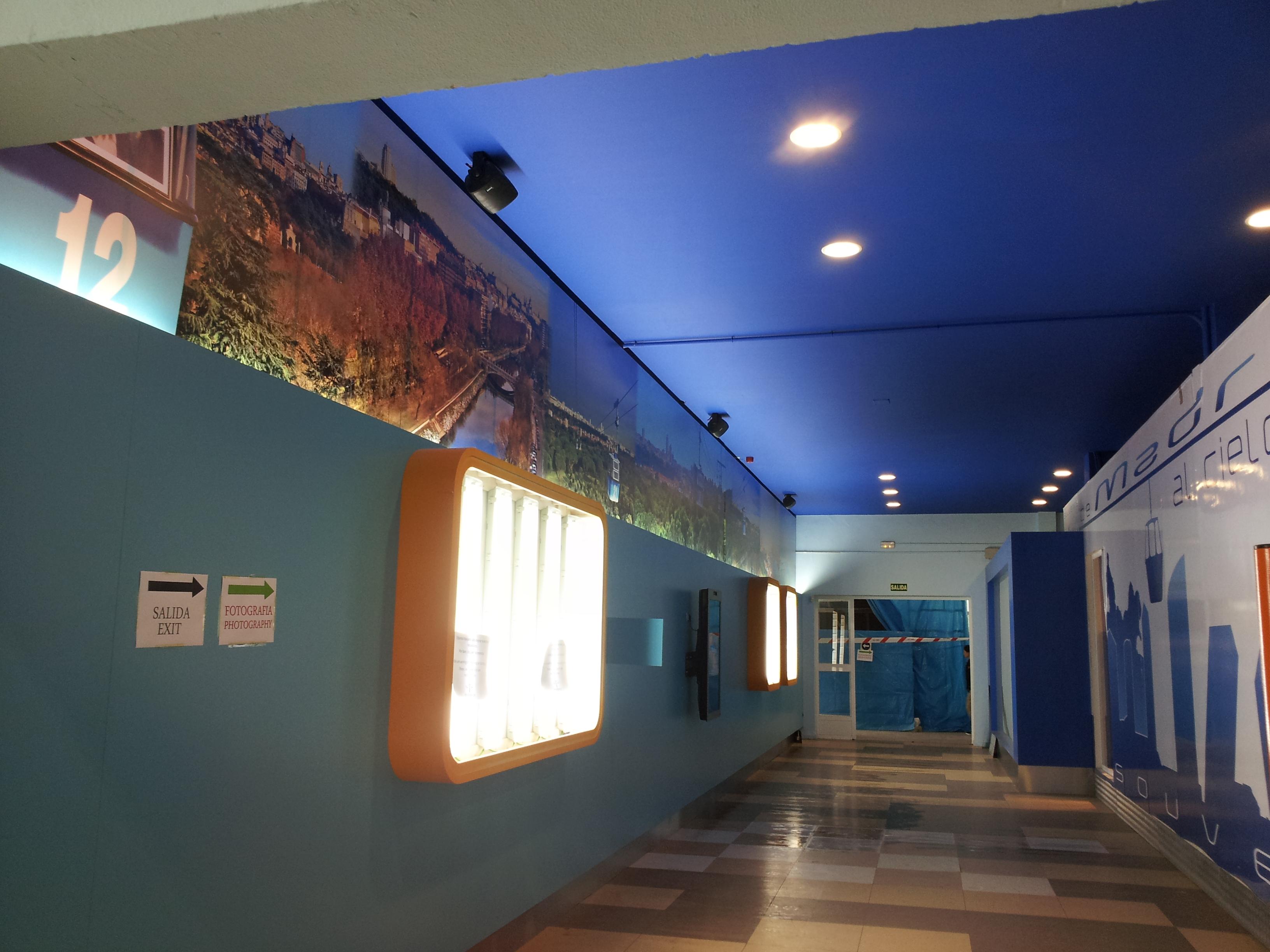 Diseño-Interiores-Teleferico-Di&P