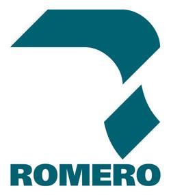 IC Logo ROMERO.jpg