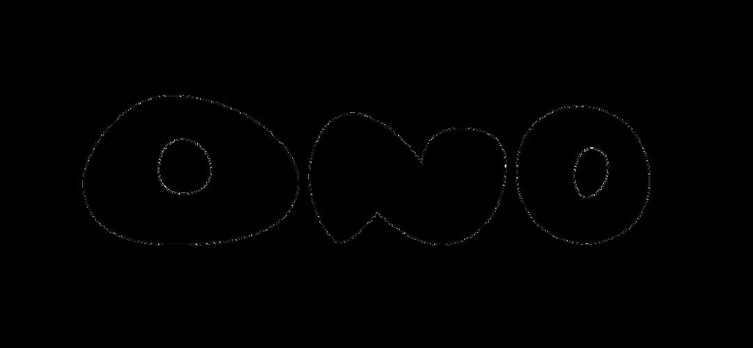 Ono Logo.png