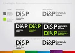 IC Logo y papeleria Di&P (3).jpg