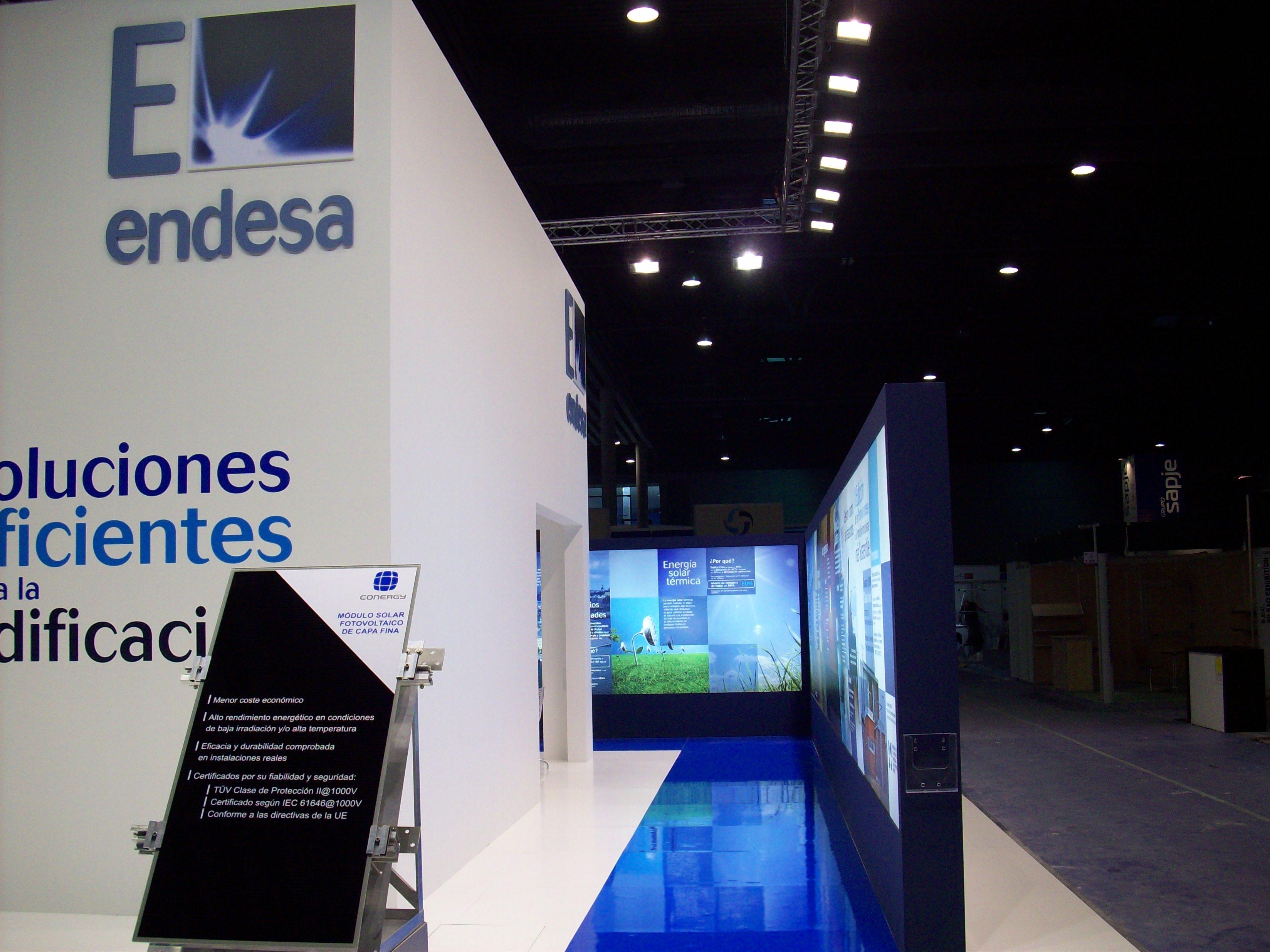 Stand grafica Endesa Construmat (53).JPG