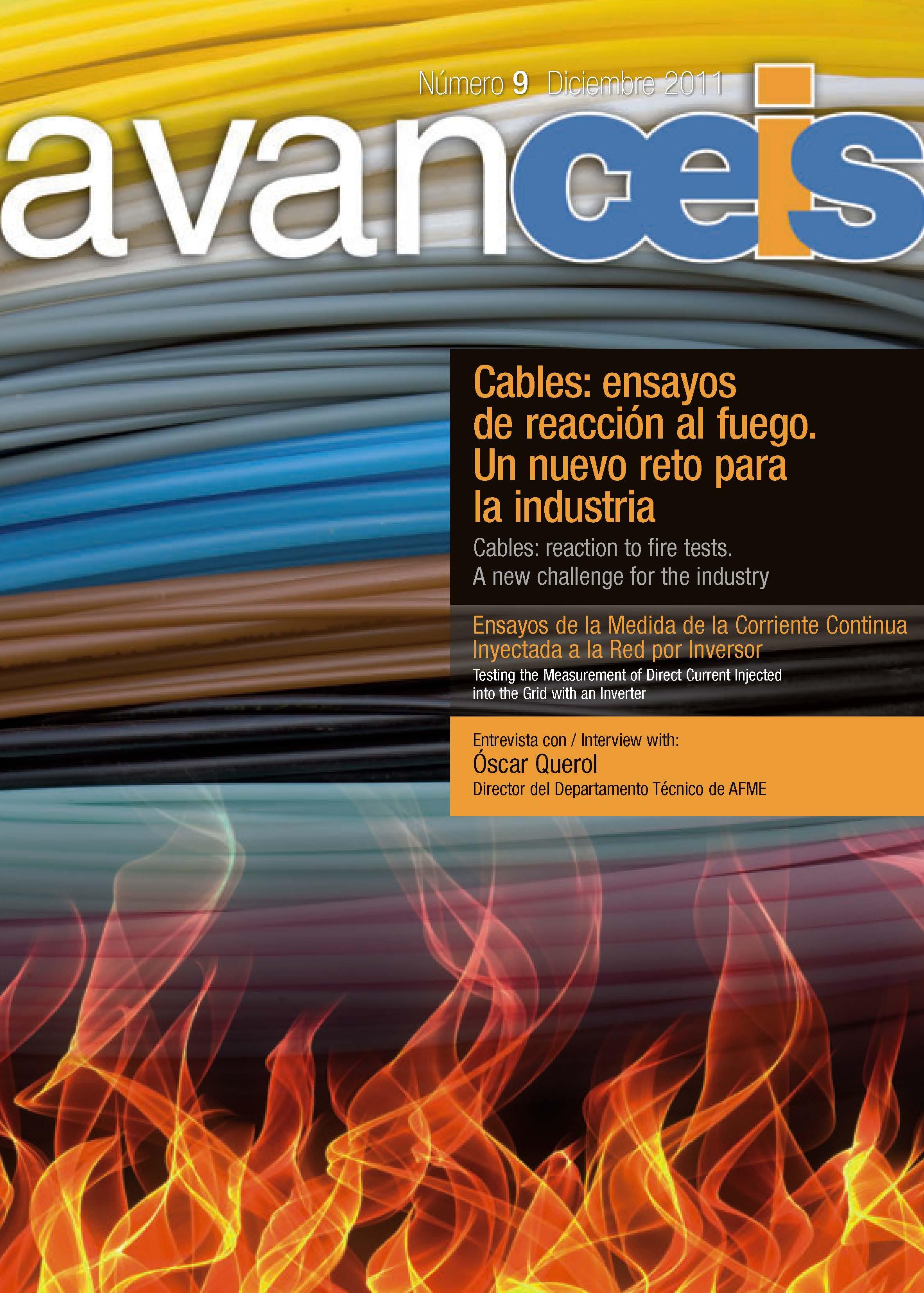 Boletin AVANCEIS (0).jpg