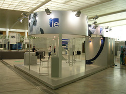 Stand-Diseño-IE-Expomanagement-Di&P