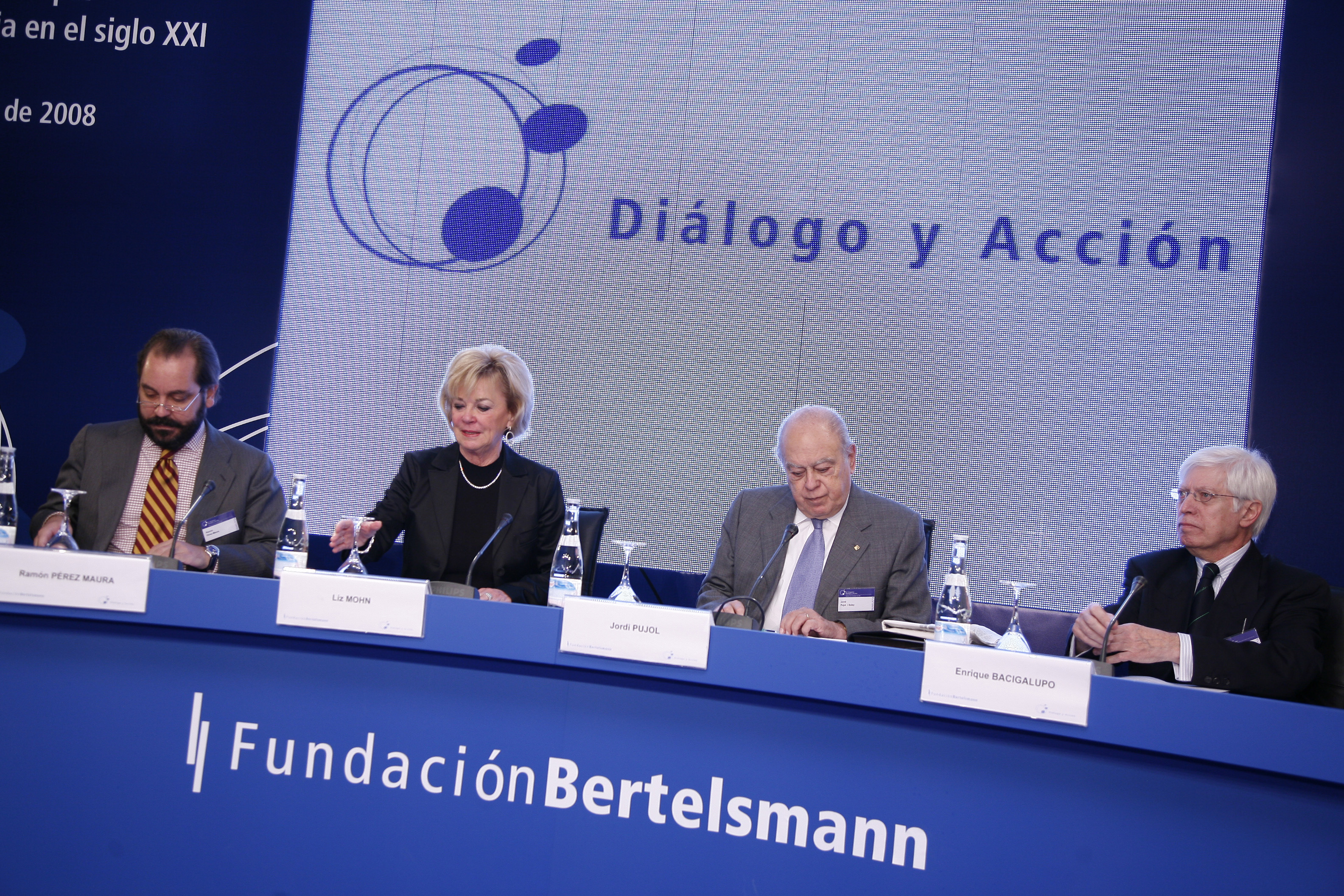 Evento-Fundación-Bertelsman-Di&P