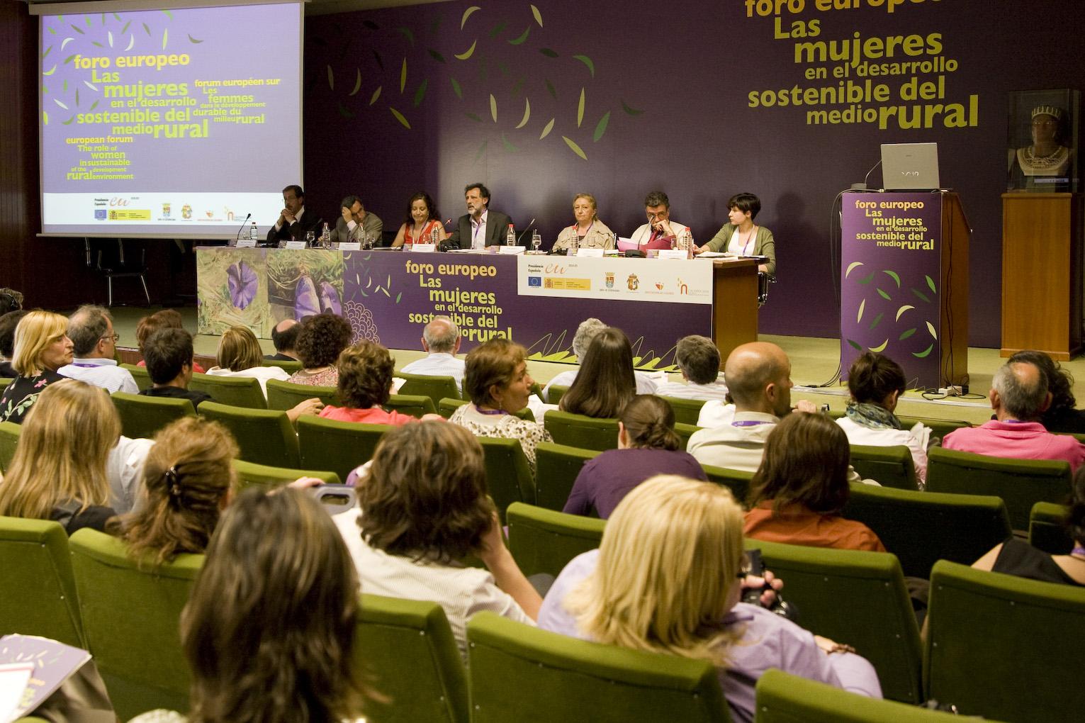 Diseño-Congreso-Mujeres-Rurales-Di&P