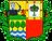 Orden de Vedas 2017-18 País Vasco