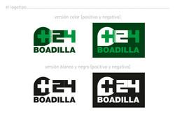 IC Logo y papeleria BOADILLA H24 (1).jpg