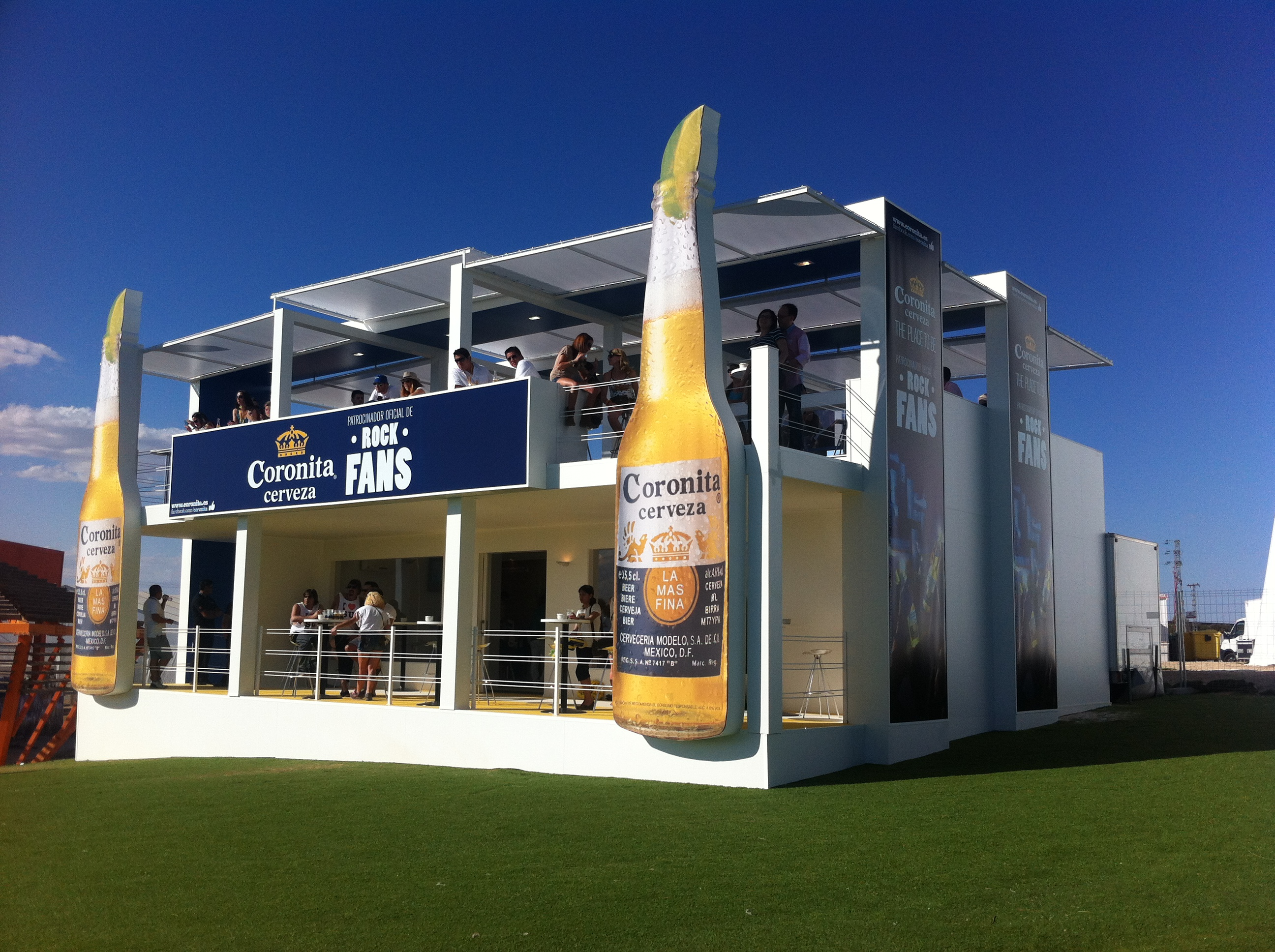 Evento-Coronita-Di&P-RockinRio