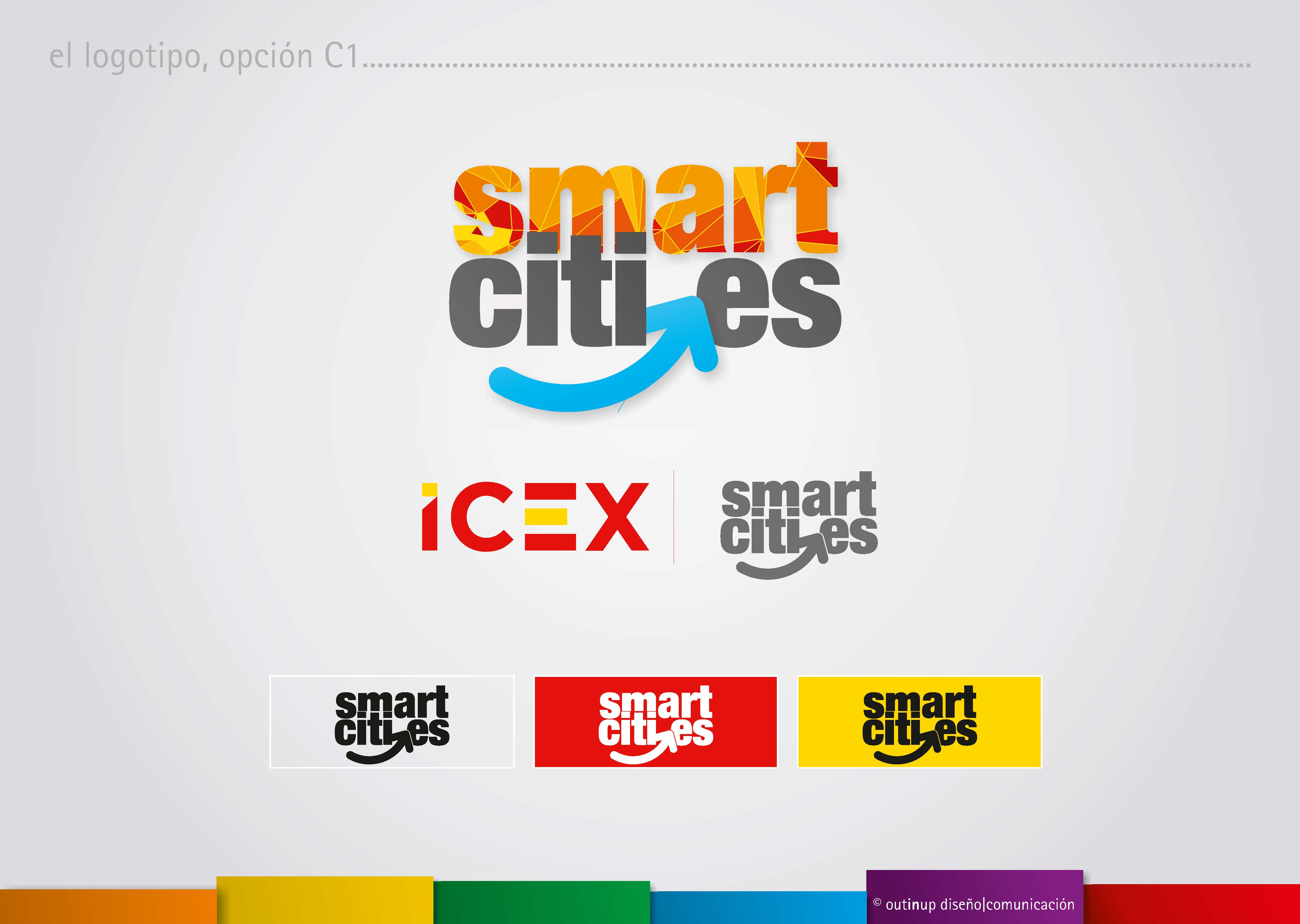 IC ICEX SMARTCITIES (5).jpg