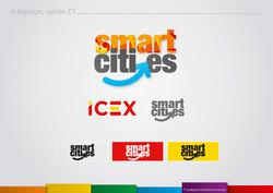 IC ICEX SMARTCITIES (5).jpg