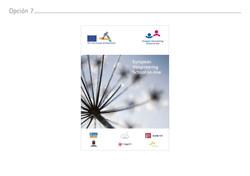 Folleto European Volunteering School Portada (7).jpg